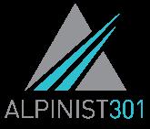 אלפיניסט 301