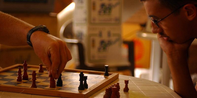 אסטרטגיה שיווקית ואתה: איך לבנות מותג לטווח ארוך