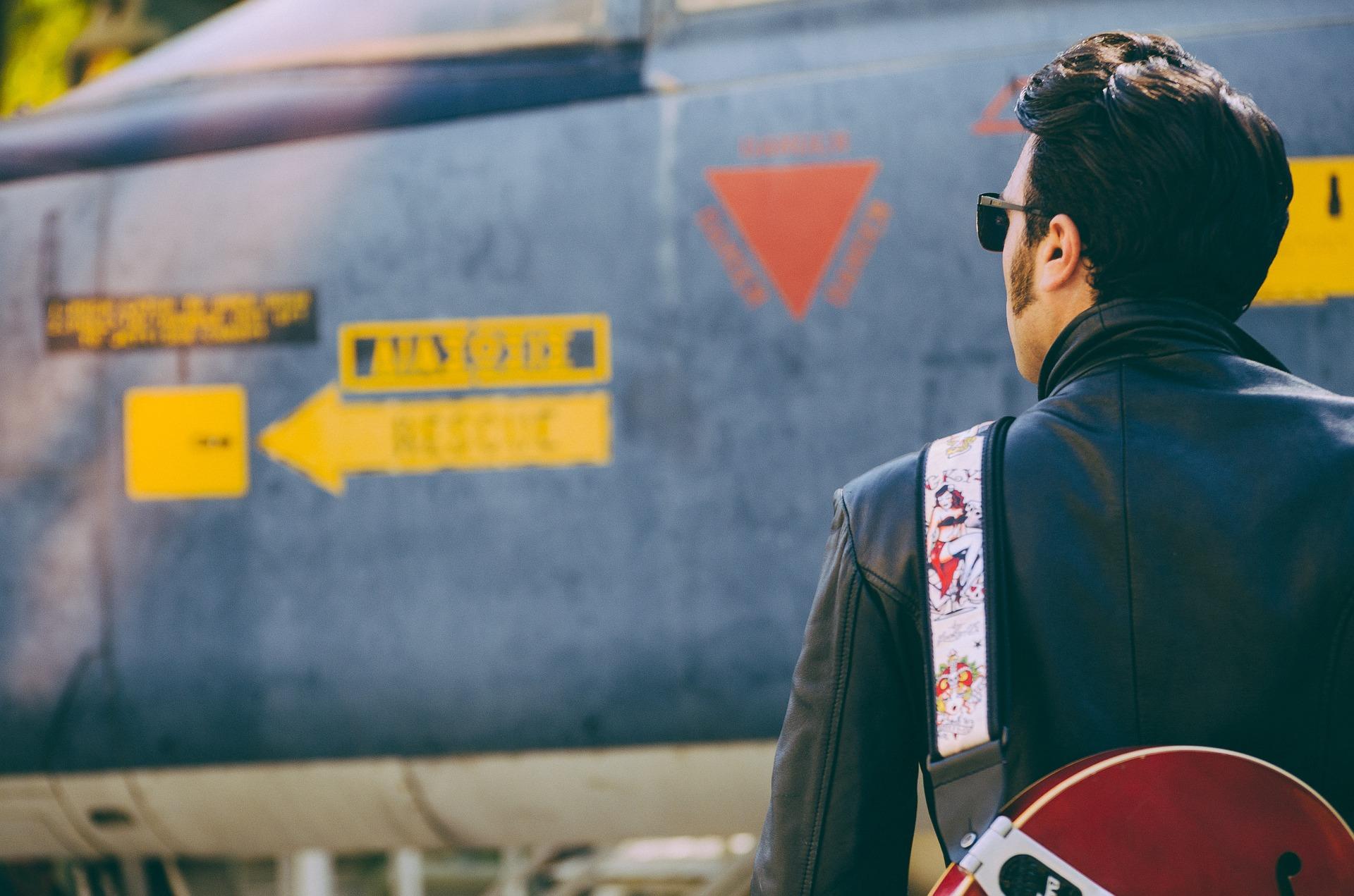 שיווק עם כנפיים: איך KLM שכנעה לקוחות להזמין טיסות במובייל