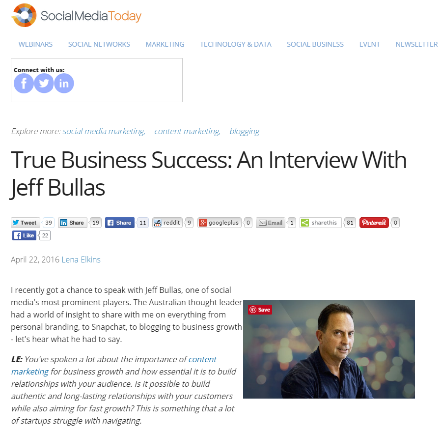jeff-bullas-social-media-today
