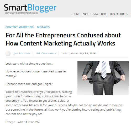 jon-morrow-smartblogger