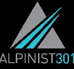 Alpinist301