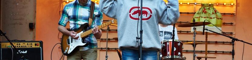 אפליקציית מיוזיקלי (Musical.ly) הופכת לפלטפורמה שיווקית: איך תנצלו את זה לטובתכם?