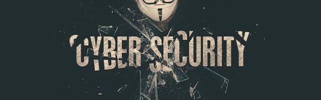 מה לעשות כדי להגן על האתר שלך מפני מתקפת סייבר