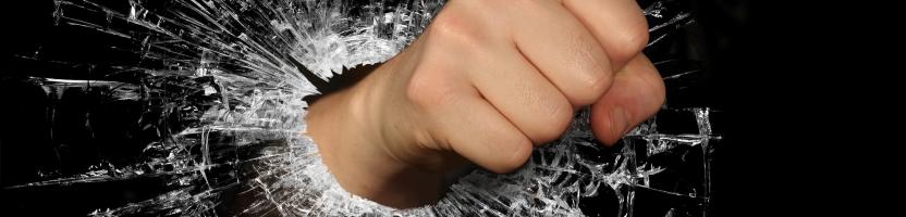 8 מיתוסים על שיווק דיגיטלי שאתם חייבים להפסיק להאמין בהם