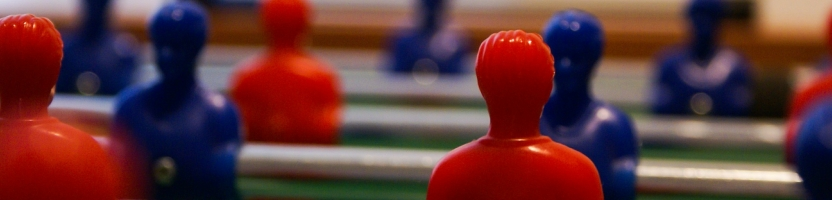 Employee Advocacy: איך העובדים שלכם יכולים לשווק את העסק