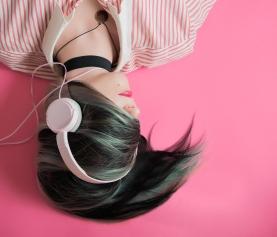 שימוש בביג דאטה כאסטרטגיה שיווקית: קמפיין 2016 של Spotify