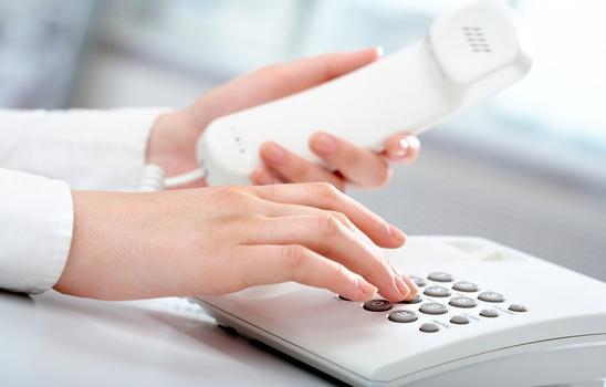 """""""משיח לא בא משיח גם לא מטלפן"""" – 4 דרכים לגרום ללקוחות שלכם כן להתקשר !"""
