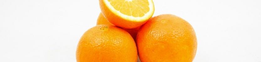איך נשתמש בתפוזים לשיפור ייחס ההמרה באתר?