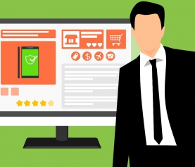 5 נקודות למחשבה לפני בנייה וקידום של חנות אינטרנטית
