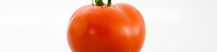 LidlSurprises#: שינוי תדמית לסופרמרקט באסטרטגיית שיווק פשוטה וגאונית