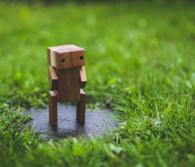 האם הצ'אטבוטים נכשלו? נתונים ומסקנות על אחד הטרנדים הבולטים של שיווק דיגיטלי ב-2017